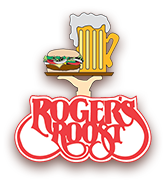 Roger's Roost